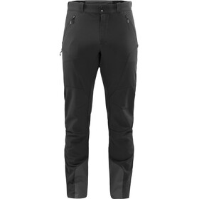 Haglöfs M's Roc Fusion Pants True Black